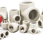 346-3466193_pvc-pipe-png-pvc-pipe-fittings-png