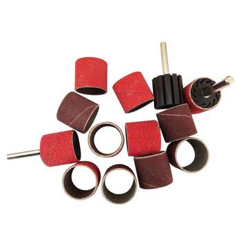 VSM-Ceramic-SK840T-Abrasive-Spiral-Bands.jpg_350x350