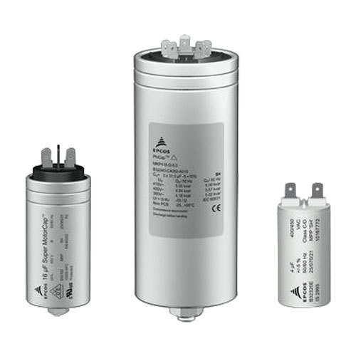 electrical-capacitor-500x500