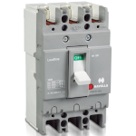 havells-switchgear-500x500