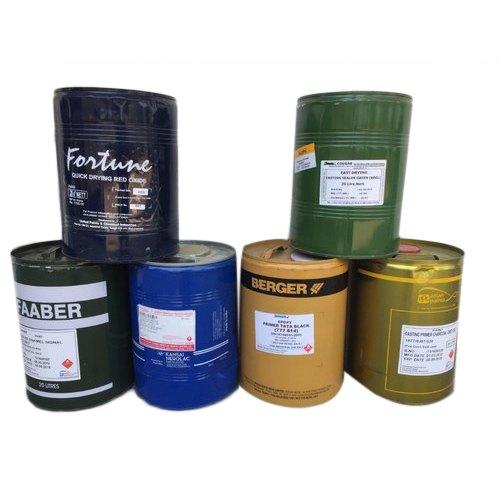 industrial-paints-500x500