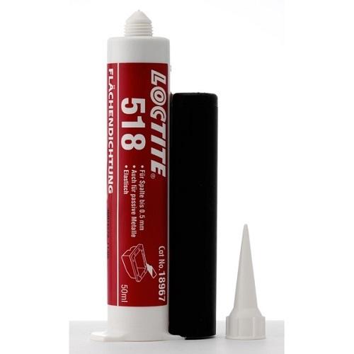 loctite-518-flange-sealant-500x500