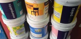 siddi-vinayaka-paint-stores-innes-peta-rajahmundry-paint-dealers-asian-paints-a7s6h