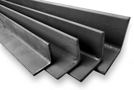 structural-steel-angle-500x500