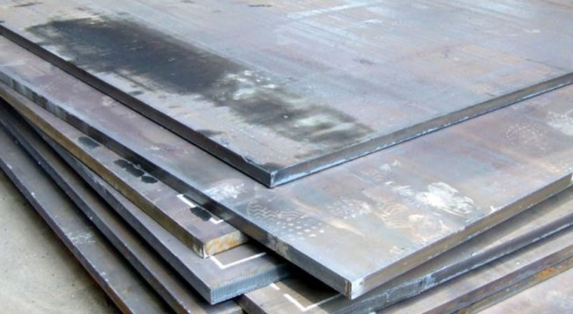 structural-steel-plate-suppliers