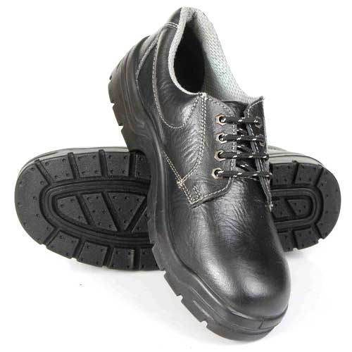 ultima-executive-safety-shoes-500x500