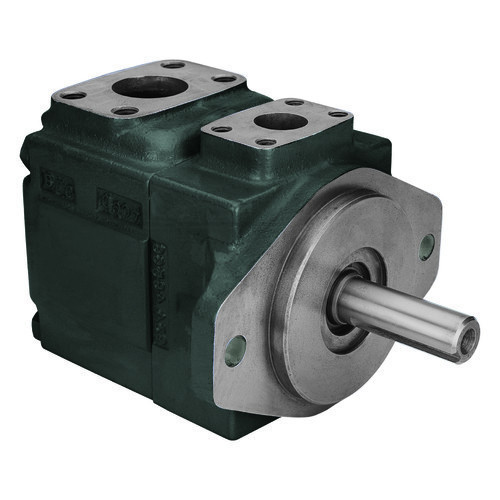 veljan-denison-hydraulic-pump-500x500